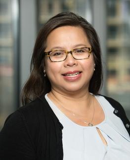 Ruby H.N. Nguyen