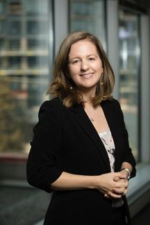 Melissa Laska