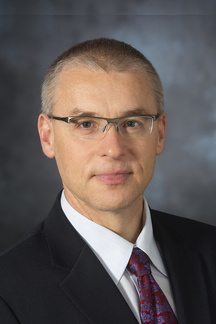 Photo of Jakub Tolar, MD, PhD