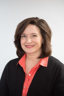 Sue Nankivell