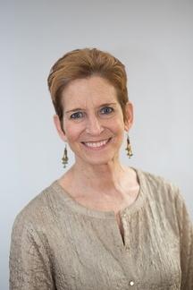 Dianne Lev