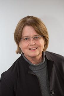 Susan Flannigan