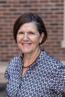 Carole Anne Broad