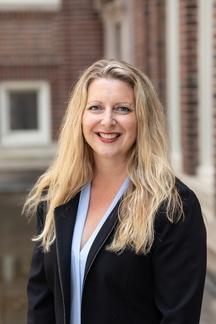Carolyn M. Porta