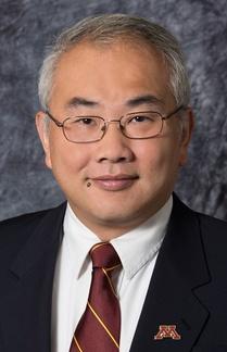 Clark C  Chen, MD, PhD | Medical School - University of