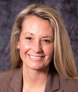 Kristen Jones, MD | Neurosurgery Department - University of