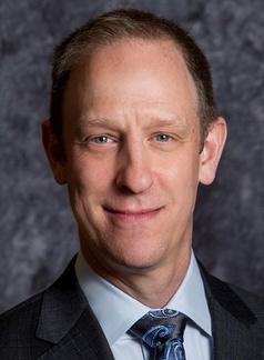 Matthew A. Hunt