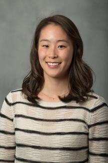 Lisa Anderson, | Department of Psychiatry - University of
