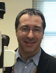 Alessio Giubellino