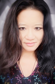Angela Tseng