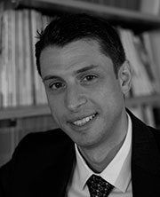 Stuart Amateau