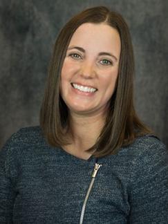Amy Tasca