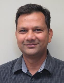 Anup Tilak, | Laboratory Medicine and Pathology - University of