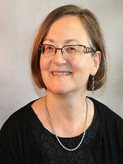Barbara Daiker