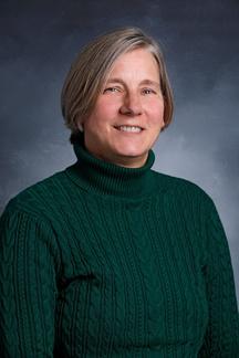 Dianne R. Berg