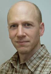 Anthony D. Baughn