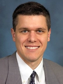 Steering Committee | Medical School - University of Minnesota