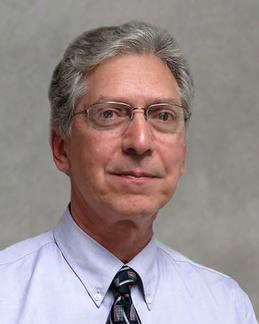 Bruce Gerbi