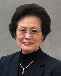 Chung Lee