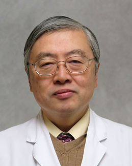 Yoichi Watanabe
