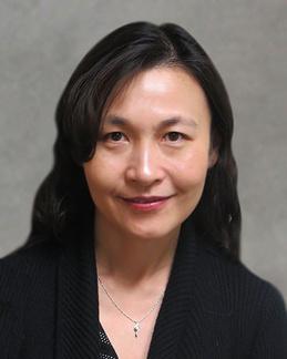 Jianling Yuan