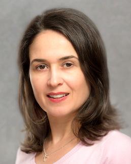 Monica Lupei