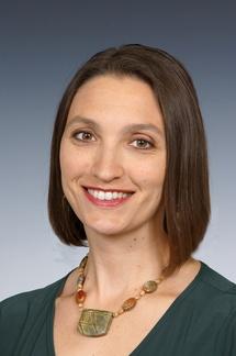Teresa A. Bisson