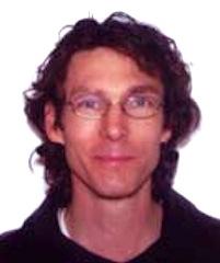 Daniel R. Bond