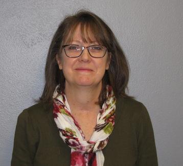 Maureen E. Boxrud