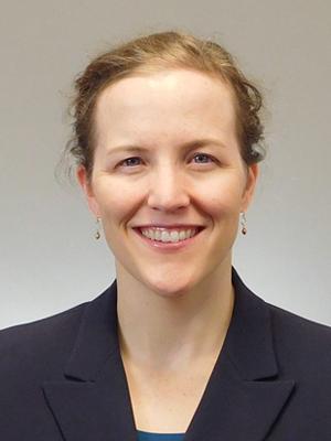Carolyn Bramante