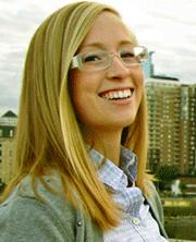 Breanne R. Krzyzanowski