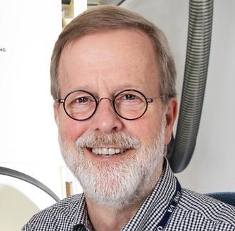 Brian Engdahl