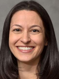 Christine Conelea