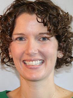 Katie Steingraeber