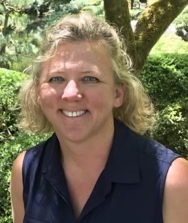 Lisa Clark