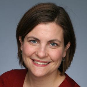 Nicole Chaisson