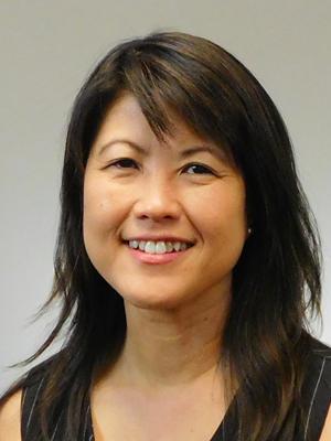 Suk-Yin Chan