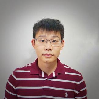 Shen Cheng