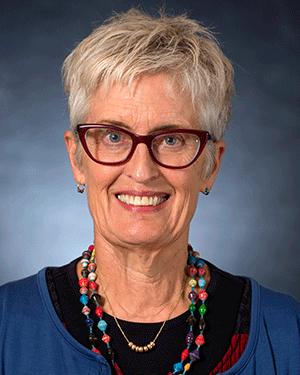 Cheryl L. Robertson