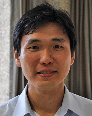 chih lin chi phd mba institute for health informatics