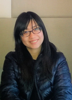 Chimei Lee
