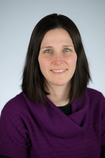 Christina Foutz