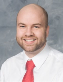 Chris Zarbock