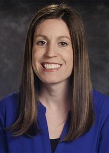 Jessica Cici