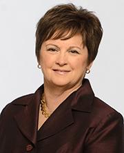 Connie White Delaney
