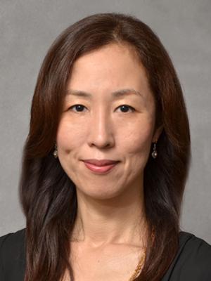 Takako Araki