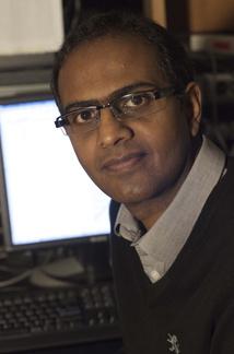 Jayanth Panyam