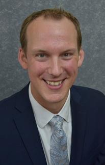 Bryan Hinck
