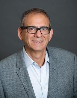 Ricardo Battaglino