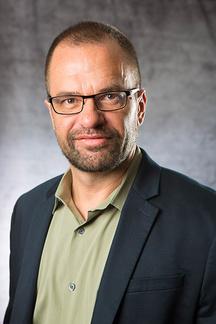 Daniel F. Voytas